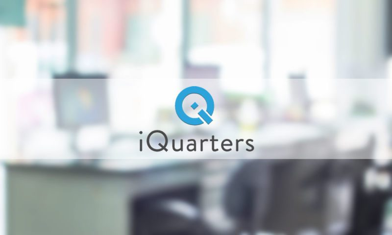 iQuarters News Image